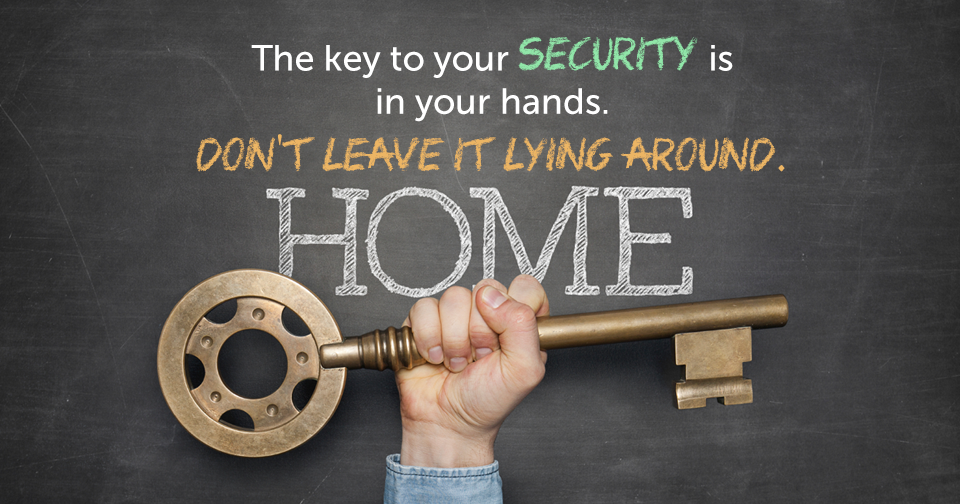 10-Home-Security-Tips-For-New-Parents
